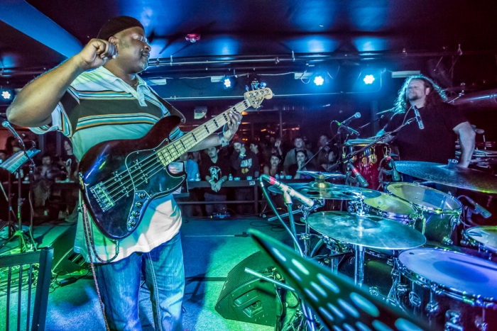 Jason Hann's Rhythmatronix 2015-04-18-70-0079