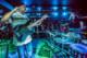 Jason Hann's Rhythmatronix 2015-04-18-70-0079 thumbnail