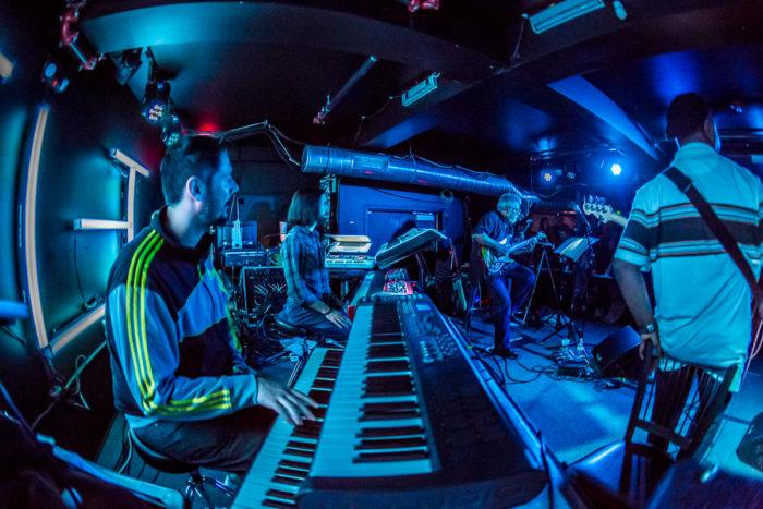 Jason Hann's Rhythmatronix 2015-04-18-72-0068
