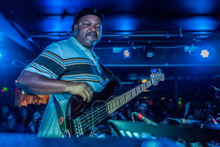 Jason Hann's Rhythmatronix 2015-04-18-74-0072