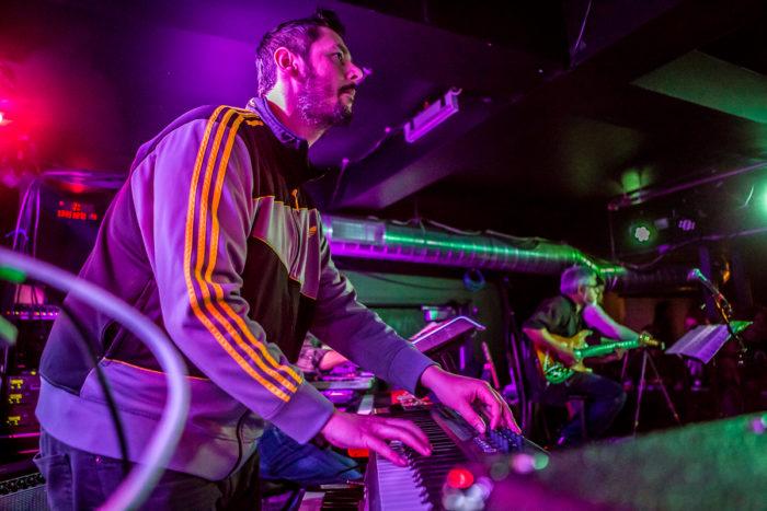 Jason Hann's Rhythmatronix 2015-04-18-75-0154