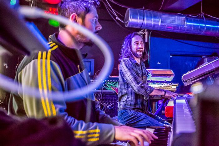 Jason Hann's Rhythmatronix 2015-04-18-78-0111