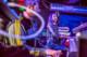 Jason Hann's Rhythmatronix 2015-04-18-78-0111 thumbnail