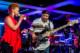Jason Hann's Rhythmatronix 2015-04-18-80-9989 thumbnail