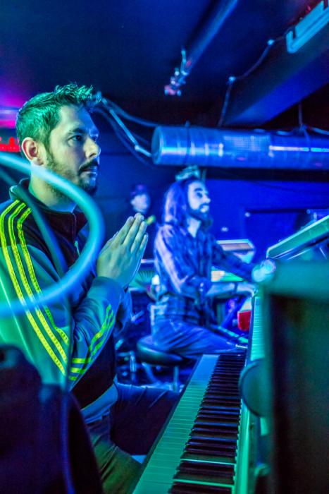 Jason Hann's Rhythmatronix 2015-04-18-82-0084