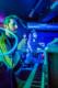 Jason Hann's Rhythmatronix 2015-04-18-82-0084 thumbnail