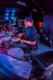 Jason Hann's Rhythmatronix 2015-04-18-84-0168 thumbnail