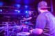 Jason Hann's Rhythmatronix 2015-04-18-85-0097 thumbnail