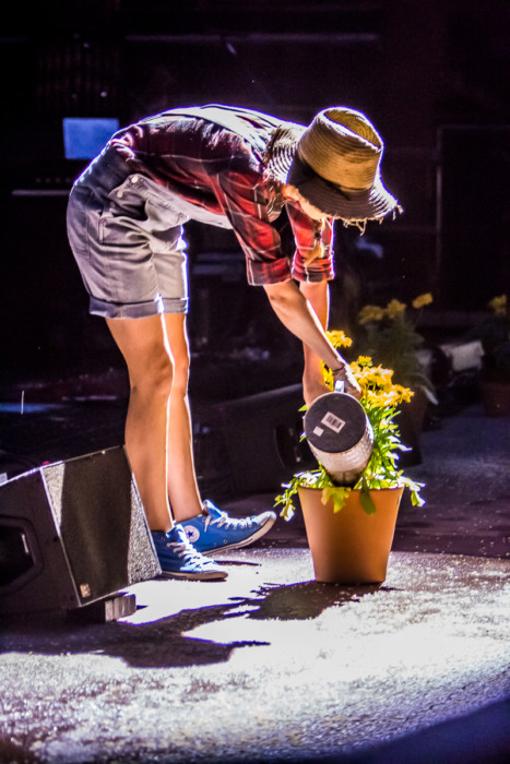 Neil Young 2015-07-08-04-9528