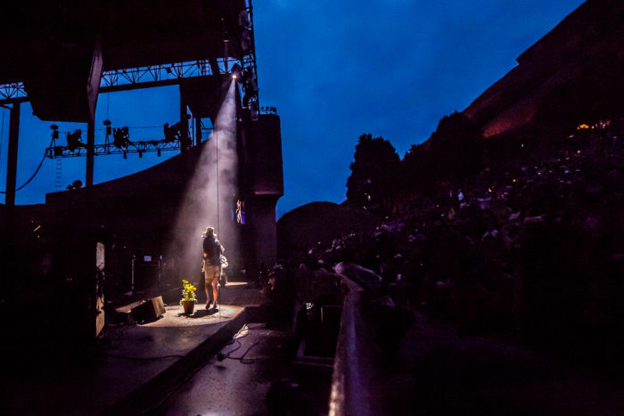 Neil Young 2015-07-08-07-5084