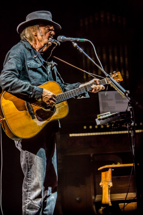 Neil Young 2015-07-08-17-9854