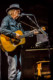 Neil Young 2015-07-08-17-9854 thumbnail