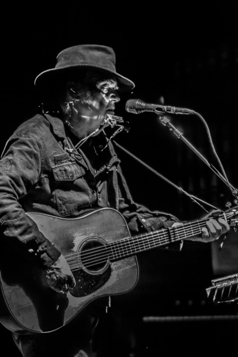 Neil Young 2015-07-08-20-9741