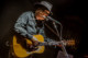 Neil Young 2015-07-08-21-9696 thumbnail