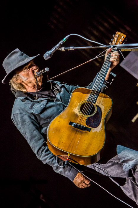 Neil Young 2015-07-08-22-0005