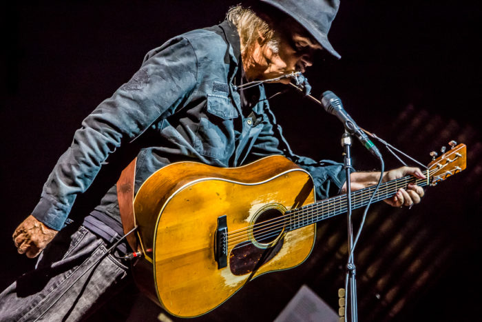 Neil Young 2015-07-08-24-0002