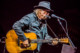Neil Young 2015-07-08-34-9933 thumbnail