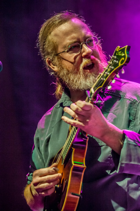 Railroad Earth 2015-01-22-03-1