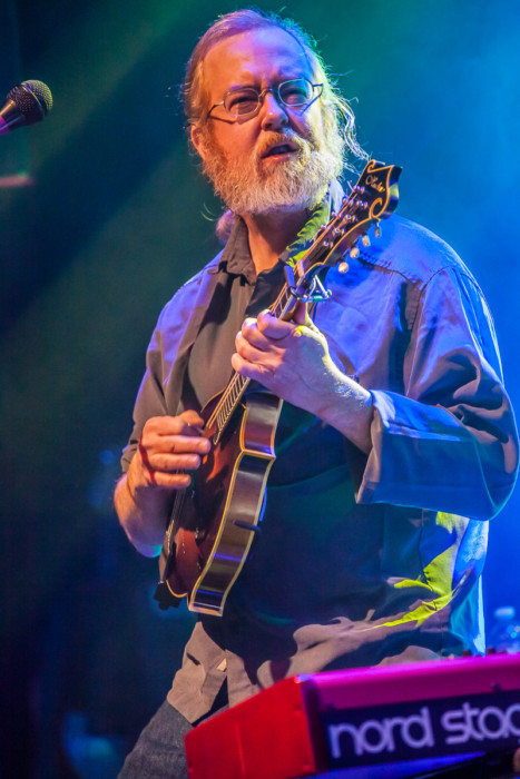 Railroad Earth 2015-01-22-43-1