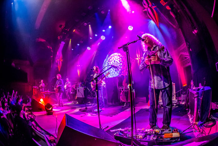 Railroad Earth 2015-01-22-53-9940