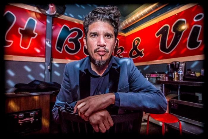 Rob Garza 2015-04-04-01-7426