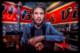 Rob Garza 2015-04-04-01-7426 thumbnail