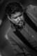 Rob Garza 2015-04-04-16-7624 thumbnail