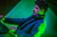 Rob Garza 2015-04-04-24-7658 thumbnail