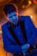 Rob Garza 2015-04-04-28-7593 thumbnail