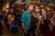 Rob Garza 2015-04-04-30-7553 thumbnail