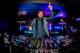 Rob Garza 2015-04-04-41-7577 thumbnail