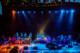 Steely Dan 2015-07-06-45-4907 thumbnail