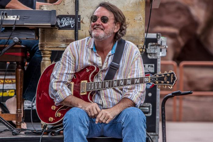 Widespread Panic 2015-06-28-03-2651
