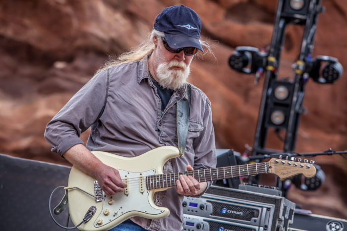 Widespread Panic 2015-06-28-09-2661