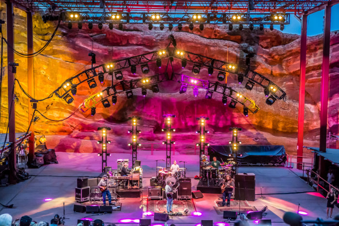 Widespread Panic 2015-06-28-100-7044