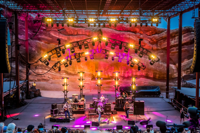 Widespread Panic 2015-06-28-108-7059