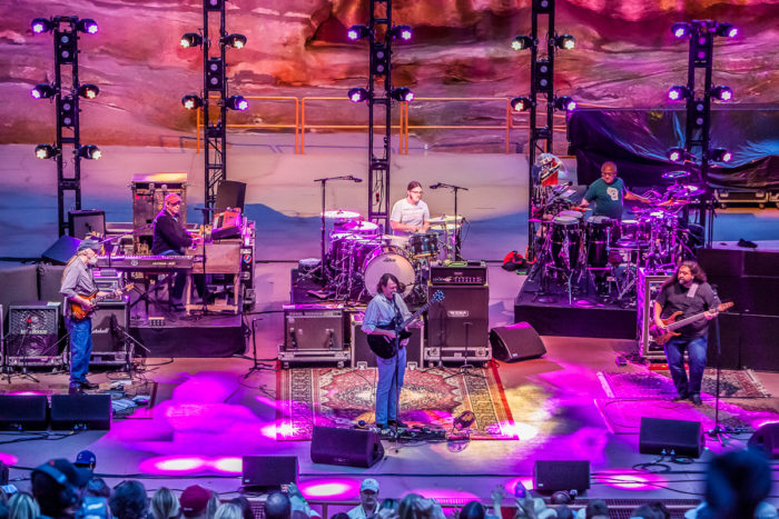 Widespread Panic 2015-06-28-109-3266