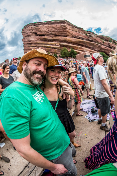 Widespread Panic 2015-06-28-110-6934