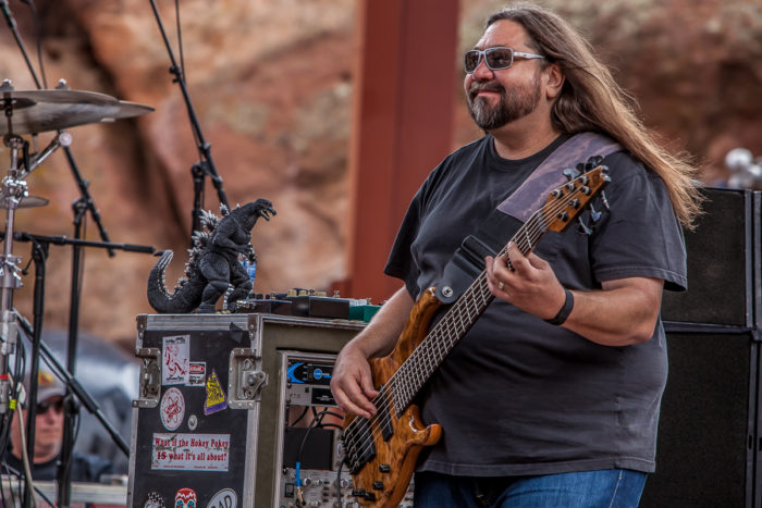 Widespread Panic 2015-06-28-13-2691