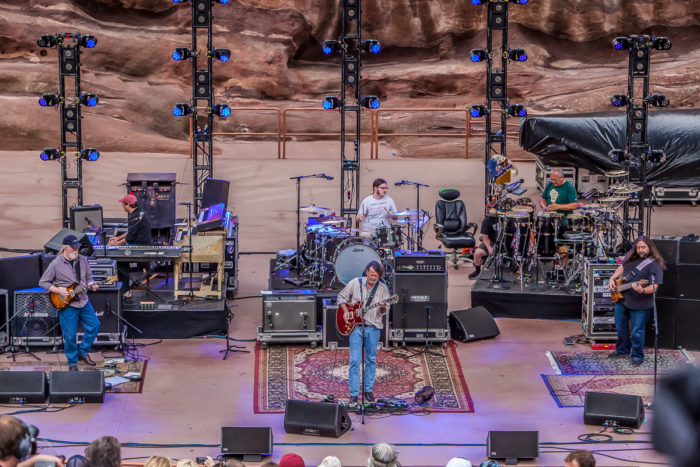 Widespread Panic 2015-06-28-18-3155