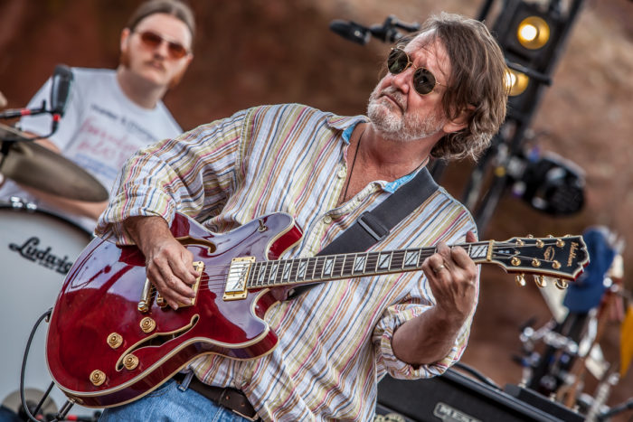 Widespread Panic 2015-06-28-21-2735