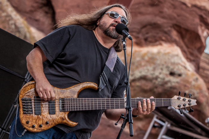 Widespread Panic 2015-06-28-22-2798
