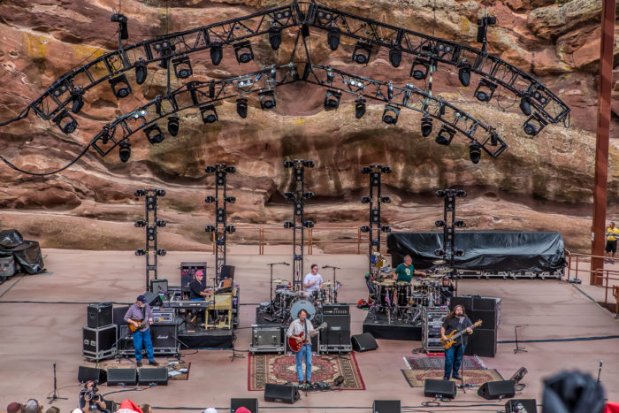Widespread Panic 2015-06-28-35-6826