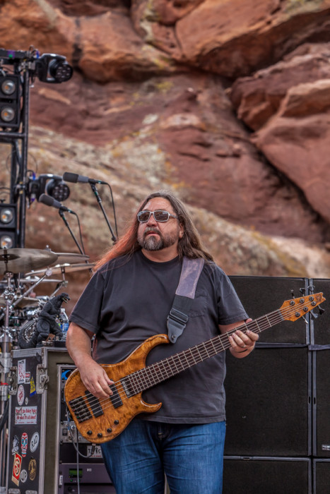 Widespread Panic 2015-06-28-38-2813