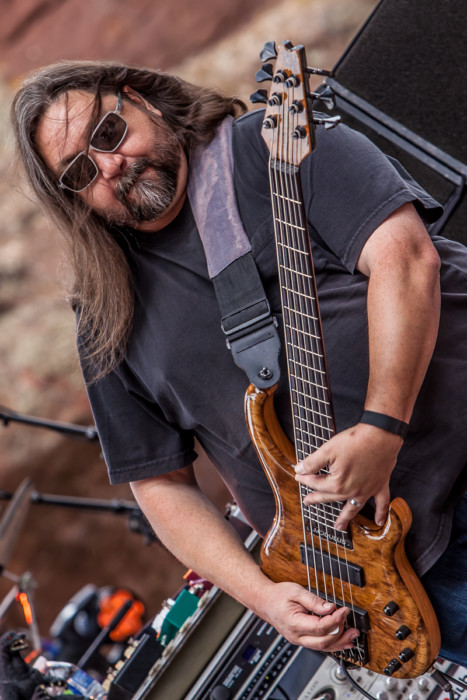 Widespread Panic 2015-06-28-41-2984