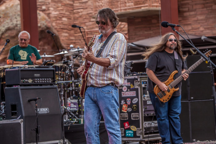 Widespread Panic 2015-06-28-47-2862