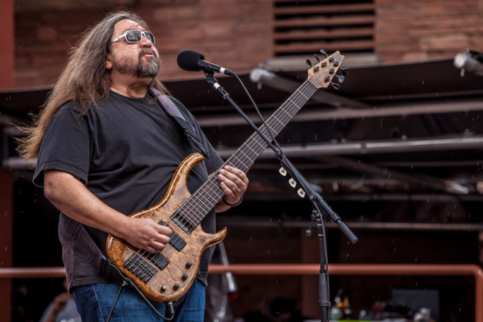 Widespread Panic 2015-06-28-52-2969