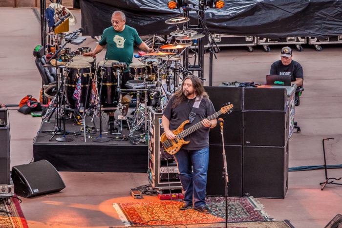 Widespread Panic 2015-06-28-57-3064