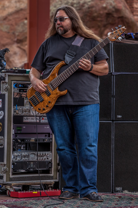 Widespread Panic 2015-06-28-60-2718