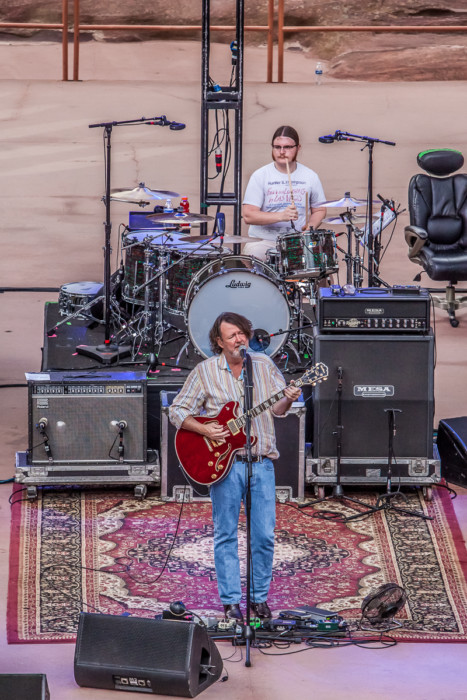 Widespread Panic 2015-06-28-64-3132